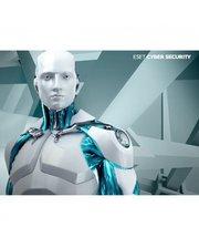 ESET Cyber Security 5-10 ПК 3 года Продление (электронная лицензия) (заказ от 5 шт.)