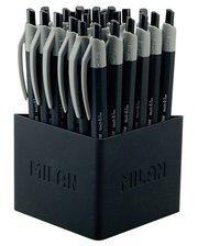 Milan FINE LINE, 0.7мм, черная (ml.176561124)