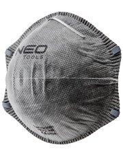 NEO Tools Пылезащитная полумаска NEO (97-300)