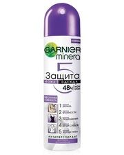 Garnier Mineral Весенняя Свежесть защита 5, 150 мл