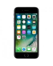 Apple iPhone 7 Plus 256 GB (Black)