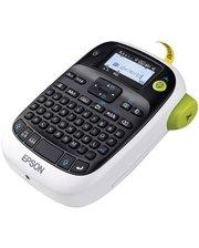 Epson LabelWorks LW-400 (C51CB70080)