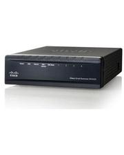 Cisco SB Gigabit Dual WAN VPN Router (RV042G-K9-EU)