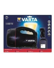 Varta Rechargeable Lantern LED