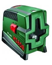 Bosch PCL 20 Set (0603008221)