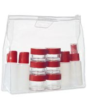 Wenger Bottle Set 10 psc (604548)