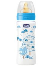 Chicco Well-Being 330мл. (20634.20.50)