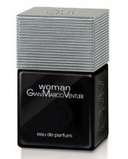 Gian Marco Venturi Парфюмированная вода для женщинGian Marco Venturi Woman 15 мл