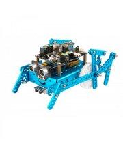 Makeblock Расширение mBot: шестиногий робот (mBot Add-on Pack - Six-legged Robot)
