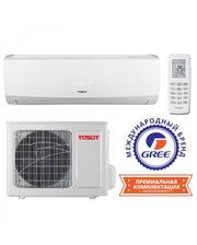 TOSOT GS-24DW SMART INVERTER +WiFi