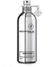 Montale White Musk 100 мл