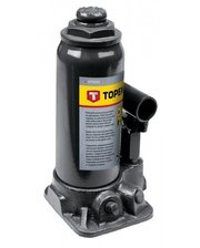 TOPEX 97X035