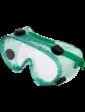 TOPEX 82S107 зеленые