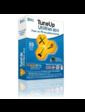TuneUp Utilites 2012 Rus на 3ПК Box