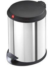 HAILO WERK Ведро для мусора с педалью Hailo T 1.13 (13 литров) (513019)