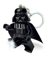 Lego Star Wars Дарт Вейдер (LGL-KE7)