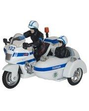 Технопарк Мотоцикл (CT1247/2)