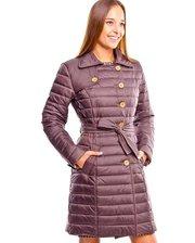 MR520 Пальто MR520, MR 202 2000 0815 Seal brown, размер XXL