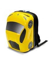 TCV Рюкзак машинка RIDAZ LAMBORGHINI BACKPACK Yellow (91101W-YELLOW)