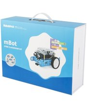 Makeblock Обучающий набор mBot Classroom Kit от