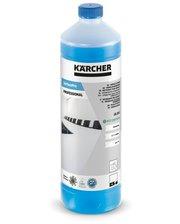 Karcher CA 30 C 1л