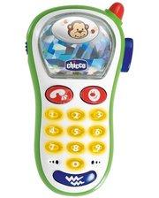 Chicco Мобильный телефон (60067.00)