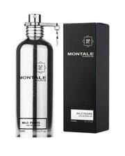 Montale Wild Pears 100 мл
