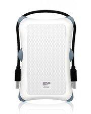 Silicon Power USB 3.0 Armor A30 White