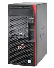 Fujitsu TX1310M3 E3-1225v6 (LKN:T1313S0001UA)