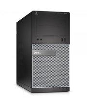 Dell OptiPlex 3020 MT (210-MT3020-i5L-9)