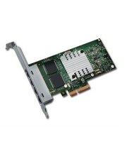 Сетевая плата IBM Intel Dual Port Ethernet Server Adapter (49Y3758)