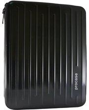 iPearl Pro-case Aluminum case black
