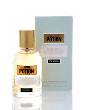 Dsquared2 POTION woman , 100 мл.