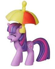 Hasbro MY LITTLE PONY Twilight Sparkle (B3595_B5386)