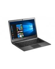 Prestigio SmartBook 133S (GPPSB133S01CFPDGCIS)