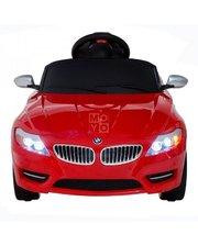 Rastar BMW Z4 Red (818002)