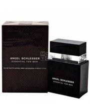 Angel Schlesser ESSENTIAL for man ,100 мл.