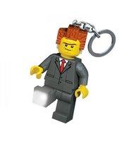 Lego Movie Президент Бизнес (LGL-KE44-BELL)