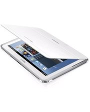 "Samsung для Galaxy Tab 3 GT-P5200 10.1"" White"