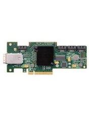 Контроллер IBM Express 6Gb SAS HBA (90Y4579)