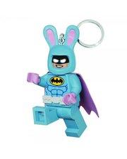 Lego Batman в костюме пасхального кролика (LGL-KE103B)
