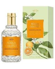 4711 Acqua Colonia Mandarine & Cardamom 50 мл
