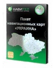 Навител Украина (retail)