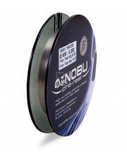 Lineaeffe FF NOBU Pro Reel 150м (0.20мм) 6.30кг Sand Special (серая) (3700520)