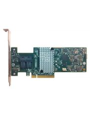 Lenovo ThinkServer RAID 520i PCIe Adapter (4XC0G88840)