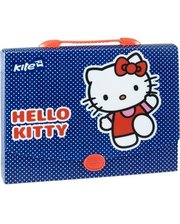 Hello Kitty (HK14-209K)