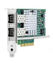 HP Ethernet 10Gb 2-port 560SFP+ Adapter (665249-B21)