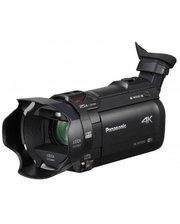 Panasonic HC-VXF990 Black (HC-VXF990EE-K)