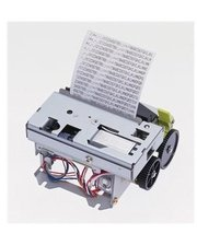 Epson M-T521AP-001 Mini (C41D101001)
