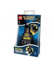 Lego Бетмен (LGL-KE26)